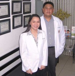 angeles-city-dentists